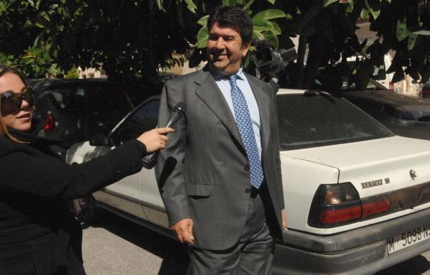 Justicia dominicana aplaza decisión sobre extradición a España de Gil Silgado