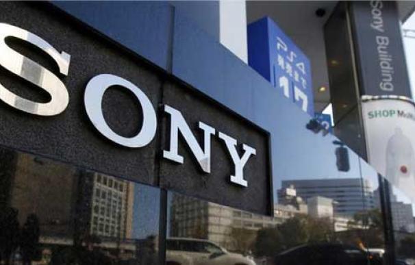 Sony apuntala su liderazgo