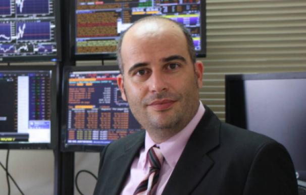 Antoni Fernández, gestor de Smart Social Sicav