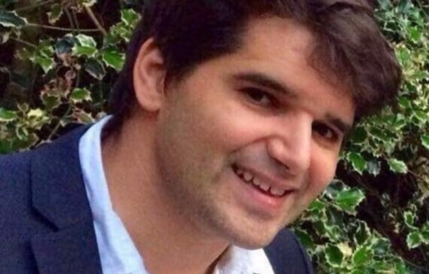 El Colegio de Abogados propondrá a Ignacio Echeverría como Colegiado de Honor a título póstumo