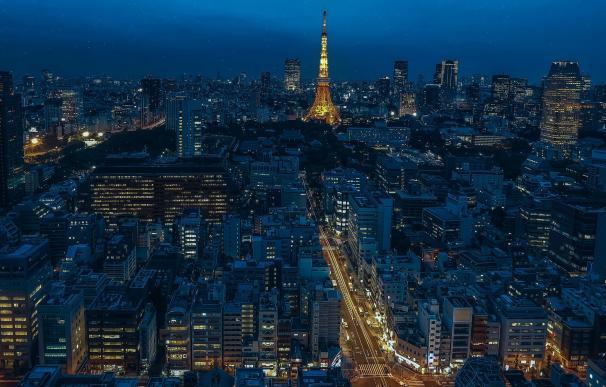 6. Tokio (Japón)