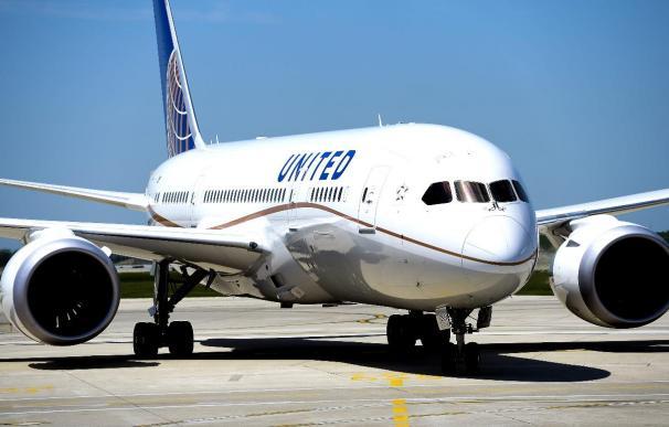 Boeing anuncia pedidos en París para el 787-10X , 777-300ER y 737 MAX