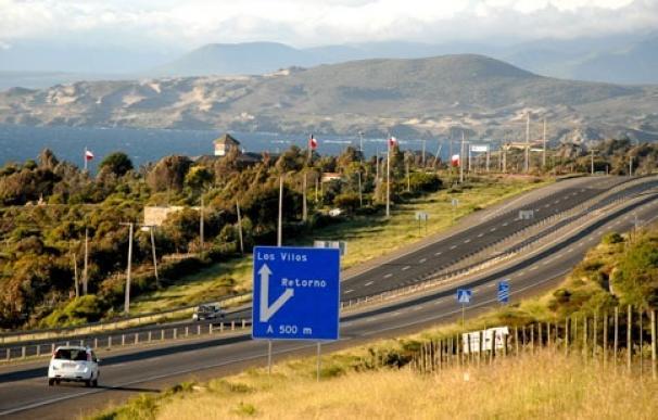 Las grandes constructoras avisan de que liquidar autopistas en quiebra costaría 5.000 millones al Estado
