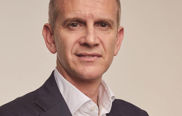 Carlos Crespo propuesto para CEO en Inditex