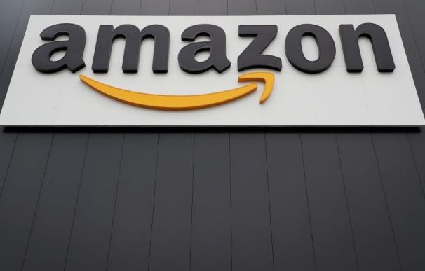 Amazon gana la batalla a los países amazónicos. /EFE