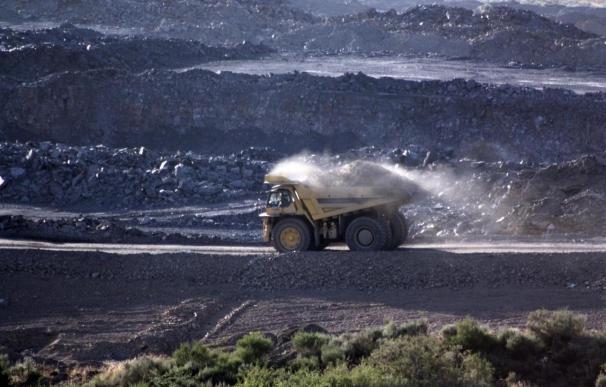 IU apuesta por mantener la movilización, tras el acuerdo de la minería, para garantizar viabilidad más allá del 2018