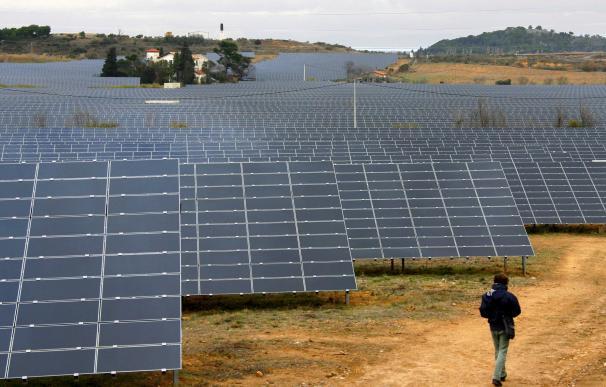 Los recortes a las renovables han provocado una avalancha de pleitos.