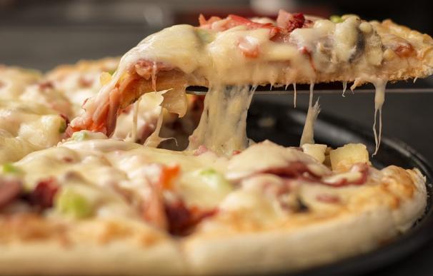 ¿Cuál es la mejor pizza de supermercado?