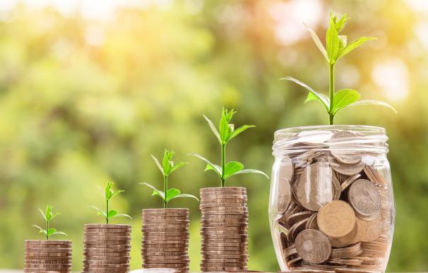 Invertir en fondos en 2019