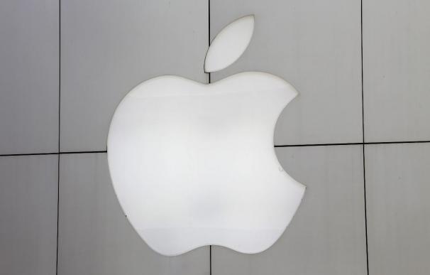 Apple inaugurará el sábado su tienda en la céntrica Puerta del Sol de Madrid