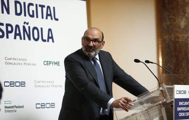 Fernando Abril-Martorell