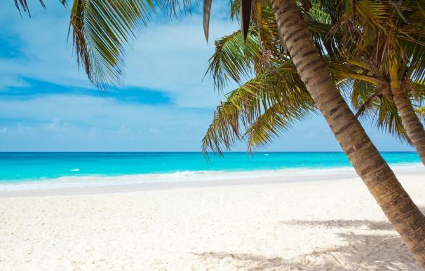 No hace falta gastarse mucho para viajar en verano