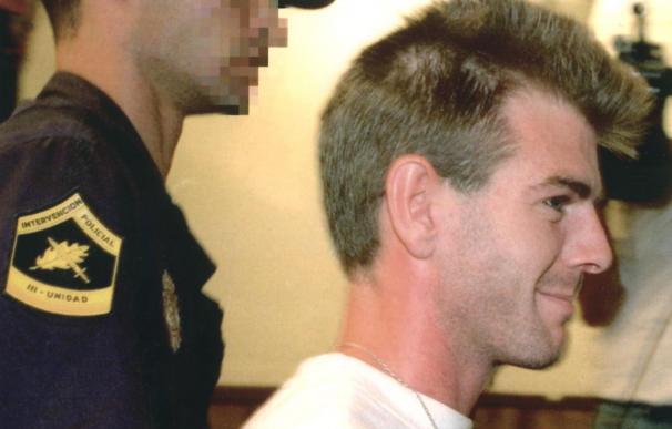 La fiscalía pide sentencias del caso Alcàsser para opinar sobre la prescripción