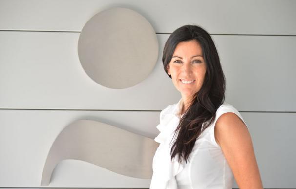Eva Fernández de El Español