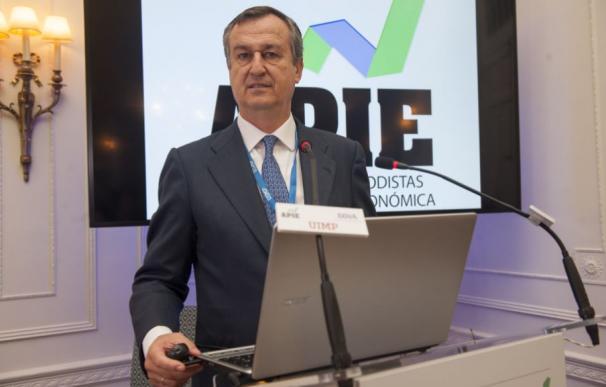 César González-Bueno
