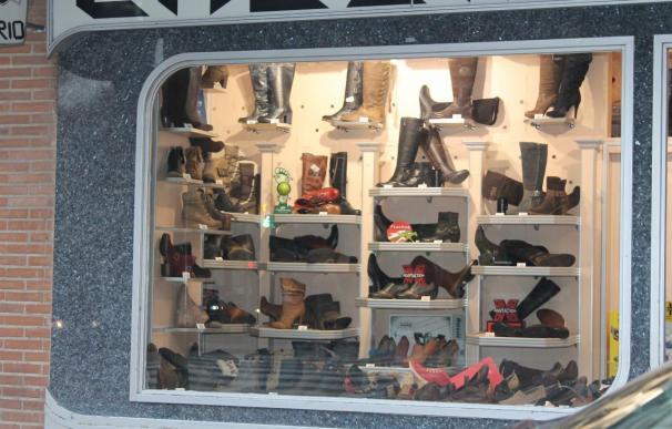 Alertan de un aumento de lesiones por los zapatos con la llegada del frío