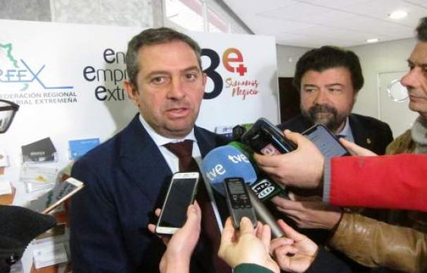 Fotografía de Íñigo Fernández de Mesa / EP