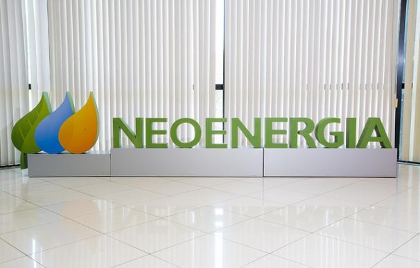 Iberdrola retoma los planes de sacar a bolsa Neoenergia