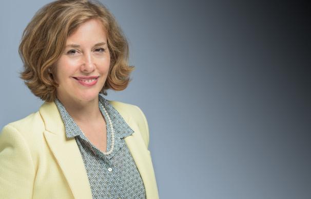Alicia García Herrero, economista Jefe para Asia Pacífico de Natixis