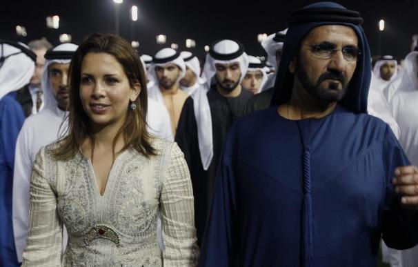 Emir Dubai