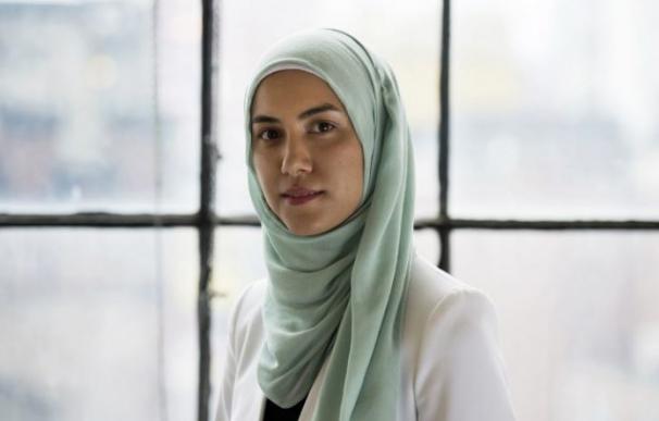 El tribunal europeo respalda la prohibición del uso del velo islámico en los centros de trabajo