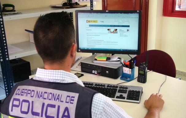 La Policía Nacional destapa un fraude a la SS de 3 millones cometido por 28 empresas gallegas
