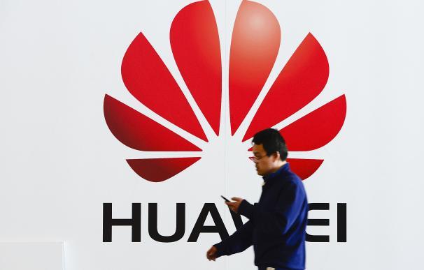 Huawei bolo