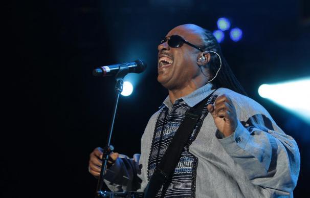 Stevie Wonder actuará en la Asamblea General para celebrar el Día de la ONU