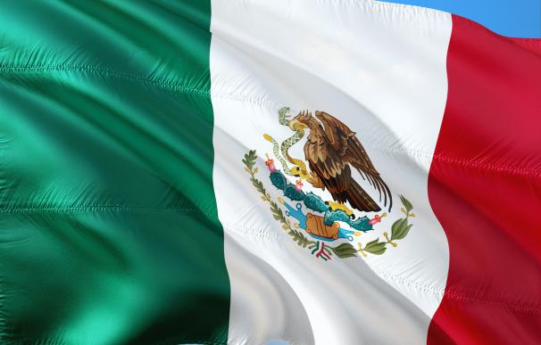Trump amenaza con aranceles a México