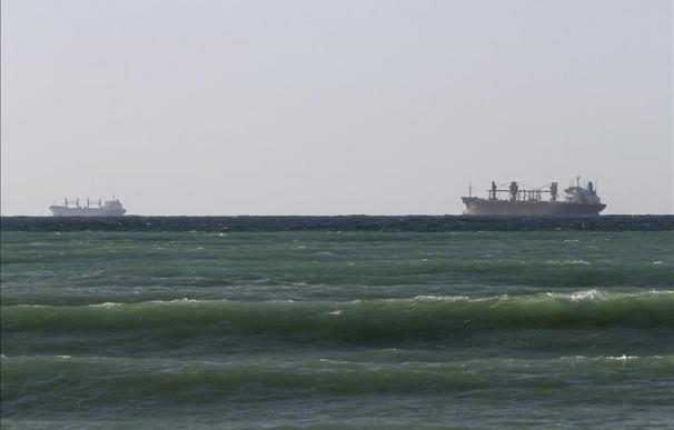 Más de la mitad de los diputados de Irán apoyan cierre del estrecho de Ormuz
