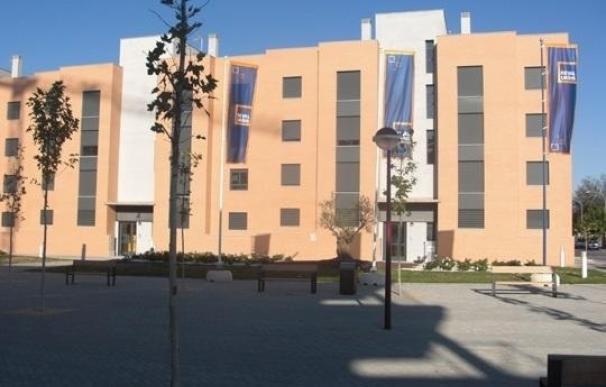 El valor de la vivienda libre cae un 43,5% en Andalucía desde 2007, según la Sociedad de Tasación