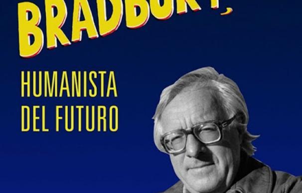 libro Ray Bradbury