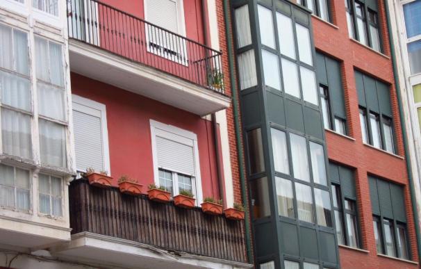 La compraventa de vivienda libre en Baleares cae un 26,8% en el primer trimestre del año, según Fomento