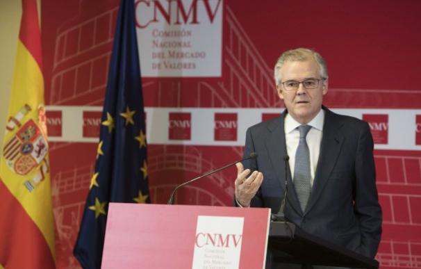 La CNMV advierte del riesgo reputacional de la banca tras el escándalo