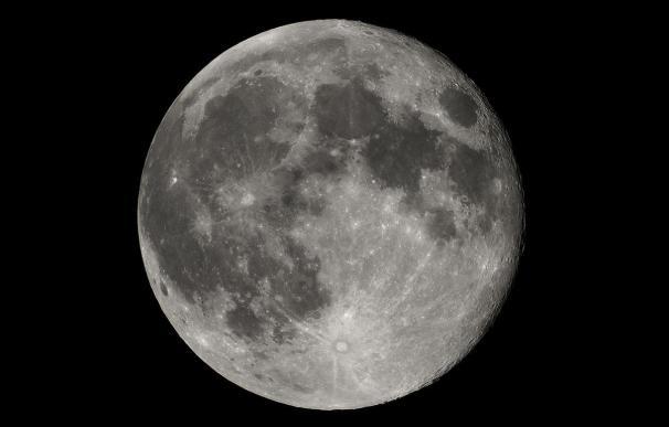 La Luna recurso