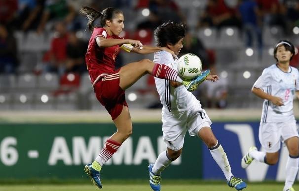 """El fútbol femenino regional vive su """"mejor momento"""" aunque """"queda camino por recorrer"""""""