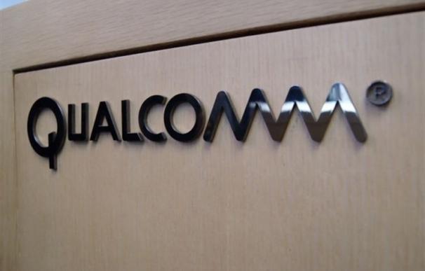 Qualcomm entra en el capital de Sharp e invierte 92 millones en la japonesa para el desarrollo de tecnología