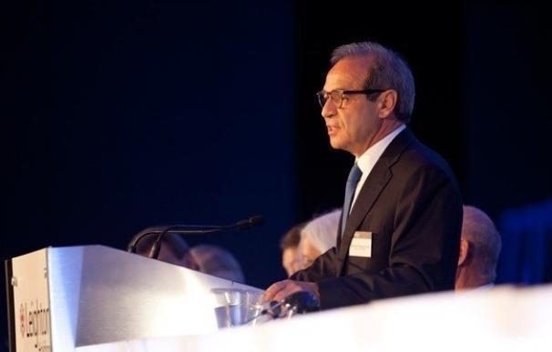 Cimic (ACS) refinancia 2.200 millones de euros de deuda corporativa