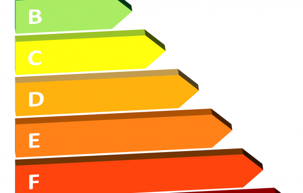 Descubre cómo conseguir un certificado energético y qué requisitos debes cumplir