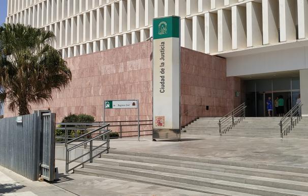 Justicia Málaga
