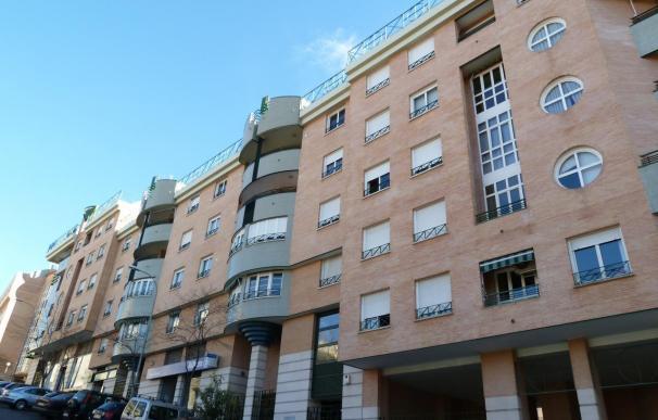La venta de pisos registra en agosto una caída interanual del 5,48%, según Pisos.com