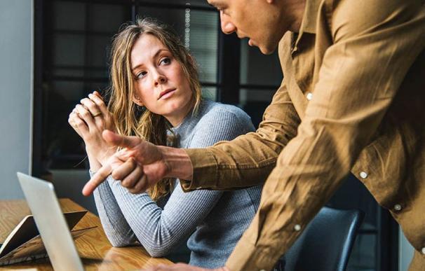 Manual para identificar (y sobrevivir) a los jefes y empleados que no valen