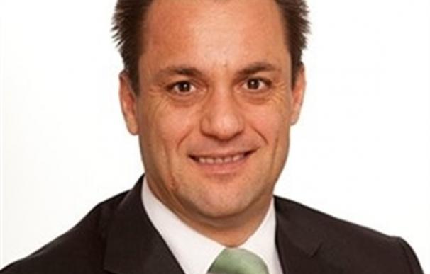 Miguel Ángel Rodríguez Sola, nuevo consejero delegado de WiZink