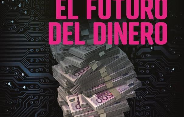 Brett Scott - Hackeando el futuro del dinero