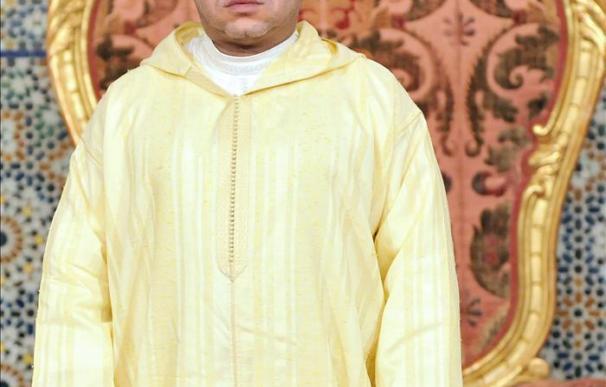Mohamed VI dice que en su reinado ha reconciliado a los marroquíes consigo mismos
