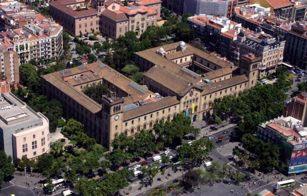La Universidad de Barcelona y la UAB, entre los mejores 200 centros del mundo, según el QS Top Universities Ranking