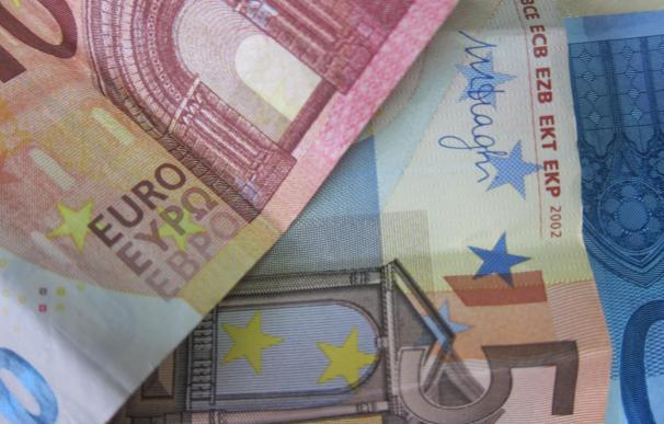 Cantabria registra un 11,4% de renuncias a herencias, igual que la media nacional pese a no tener impuesto de sucesiones