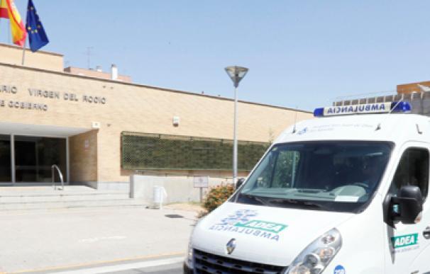 La listeriosis viaja por España con 155 casos registrados