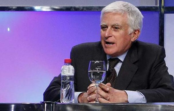 El accionista se forra en Mediaset: cobran 1.940 millones en dividendos