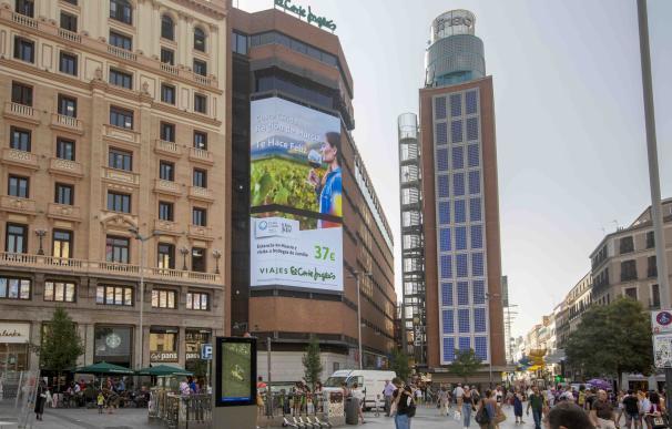 Murcia en Callao